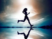 jogging-health-body